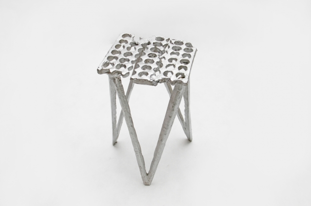 can city stool 4