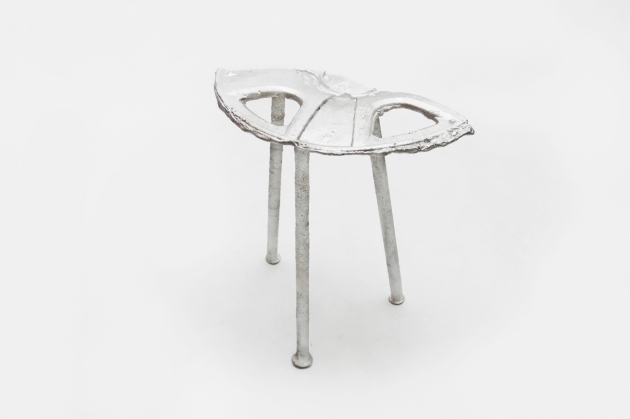 can city stool 6