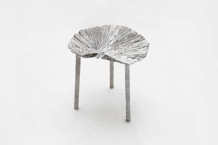 can city stool