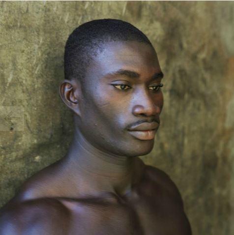 Denis Dailleux ghana 7