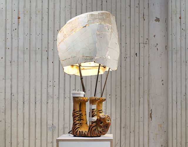 tom-Sachs-tiger-lamp