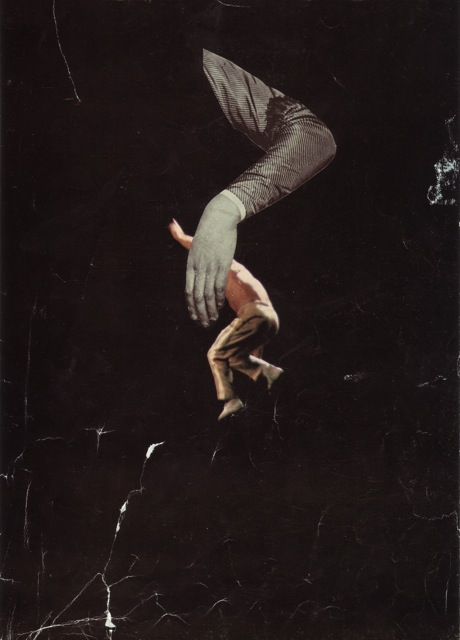 BETH HOECKEL jump