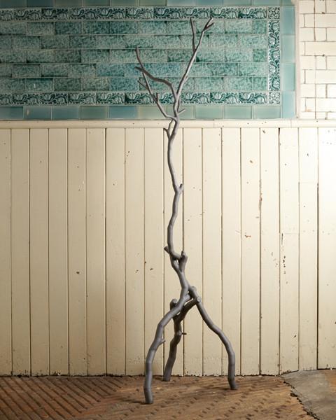 coat tree Eddy - Grice