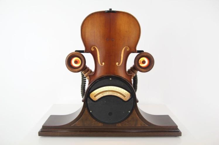 Dilator  Nemo Gould 1