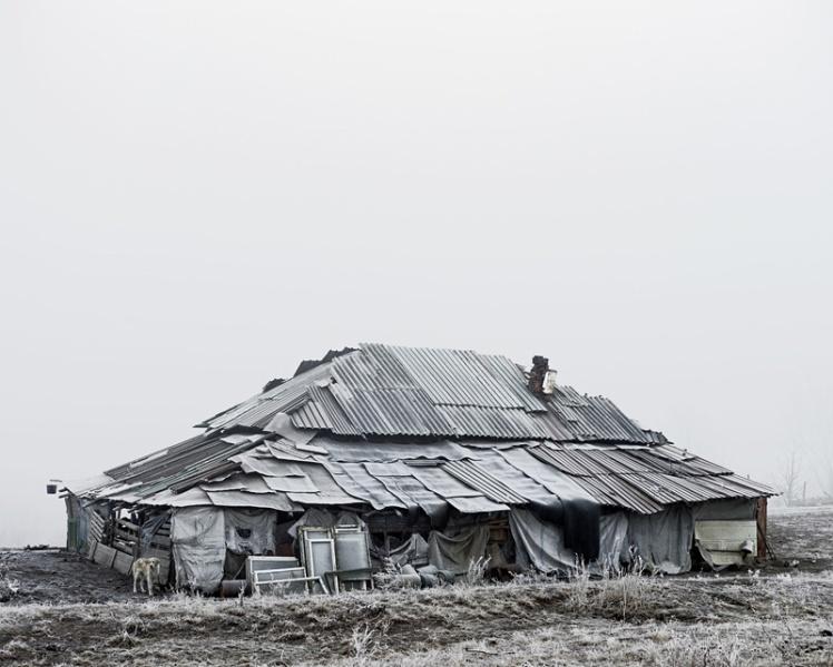 Tamas_Dezso_Epilogue_farm house
