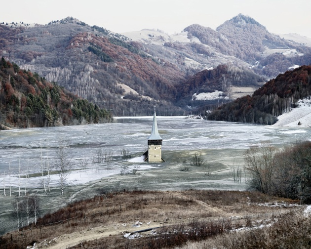 Tamas_Dezso_Epilogue_flood