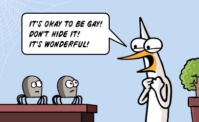 365-06