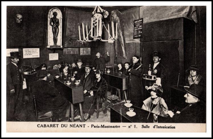 cabaret du neant_01