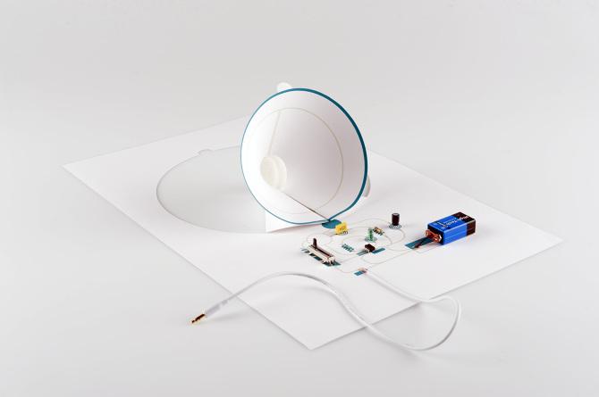 Coralie Gourguechon paper speaker 3