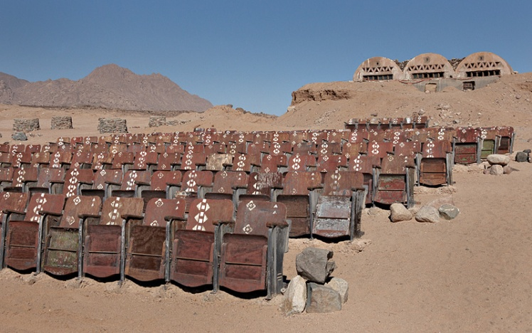 deserted cinema 01