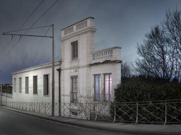 facades Zacharie Gaudrillot-Roy 1