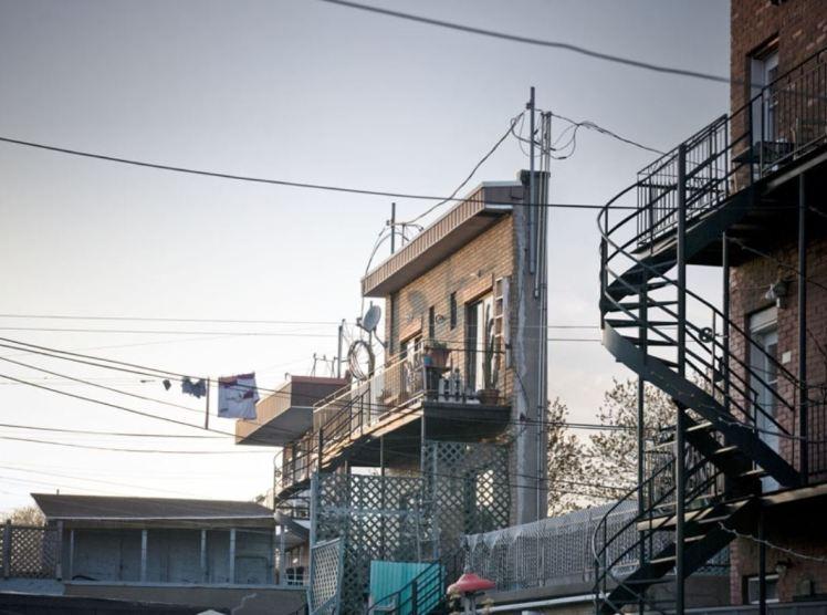 facades  Zacharie Gaudrillot-Roy  4