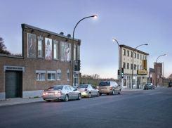 facades Zacharie Gaudrillot-Roy 5