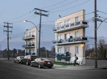 facades Zacharie Gaudrillot-Roy 6