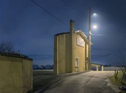 facades Zacharie Gaudrillot-Roy
