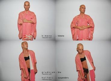 kimono + bra + suspenders_01