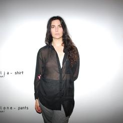 shirt-pants