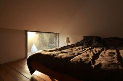 NU Architectuuratelier - mathilde house 9