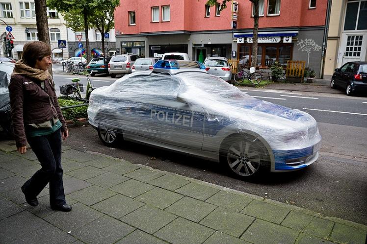 SpY_wrap-Cologne