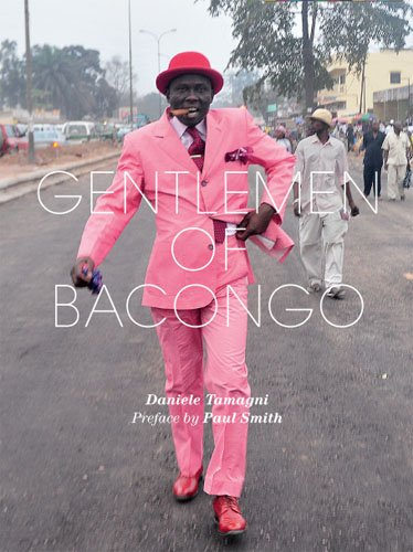 The Gentlemen of Bakongo_00