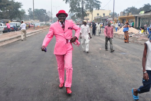 The Gentlemen of Bakongo_01