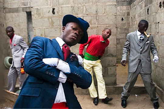 The Gentlemen of Bakongo_02
