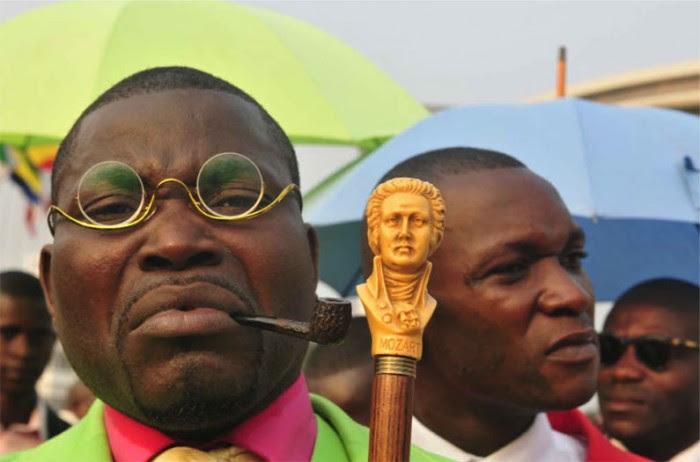 The Gentlemen of Bakongo_03