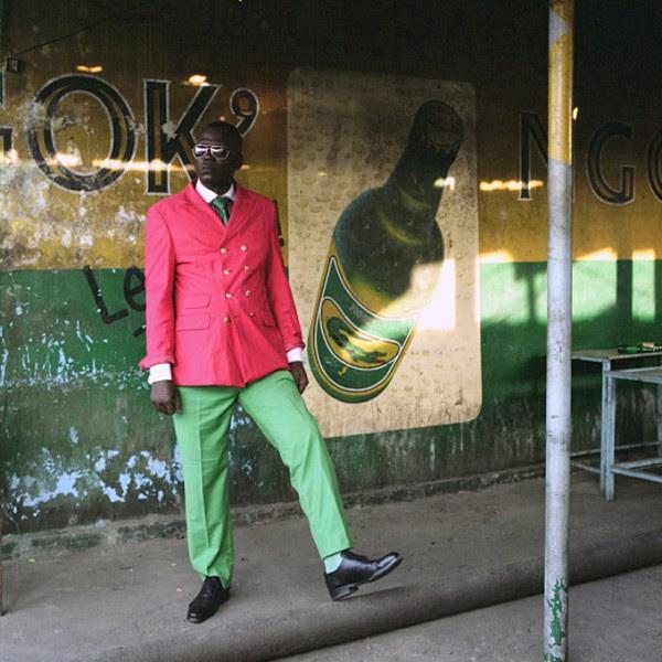 The Gentlemen of Bakongo_04