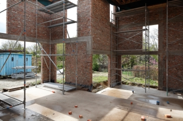 BLAF Architecten 10-0412-DNA 10