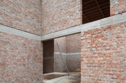 BLAF Architecten 10-0412-DNA 8