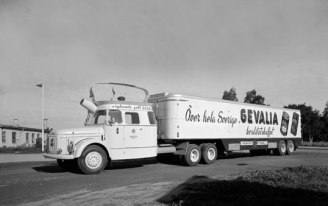 Coffee-Pot-Trucks-5
