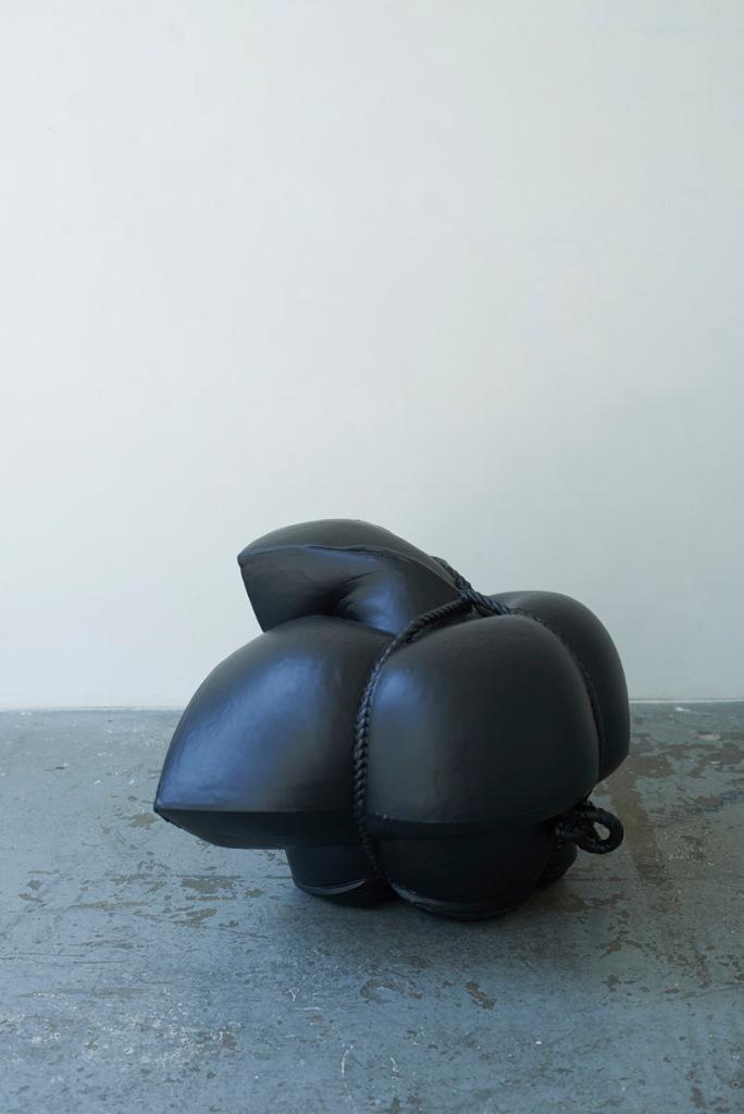 Shibari seats by Jo Nagasaka 03