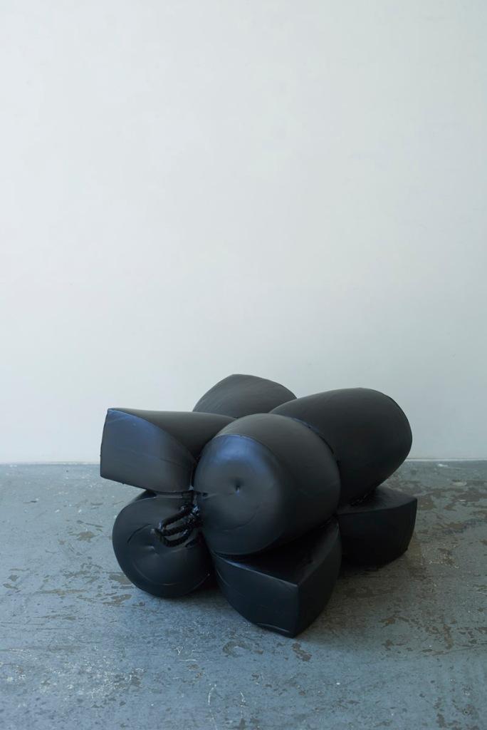 Shibari seats by Jo Nagasaka 05