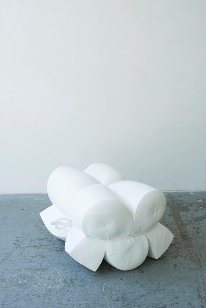 Shibari seats by Jo Nagasaka 06