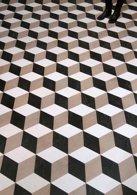 Stijn-Bollaert-floor