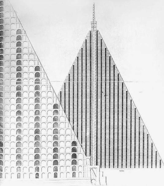 pyramid-cemetery-Thomas-Wil