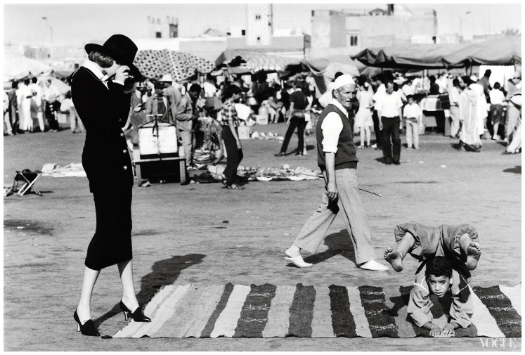 ellen-von-unwerth--nadja-auermann-as-dietrich-in-morocco