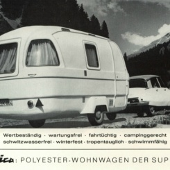 Schafer_Suleica_1967