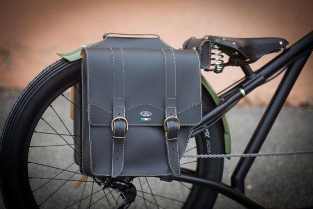 Otocycles-Electro-Bikes 2