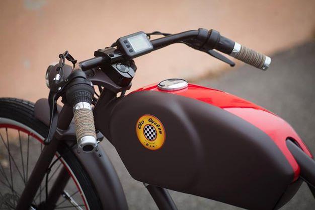 Otocycles-Electro-Bikes11