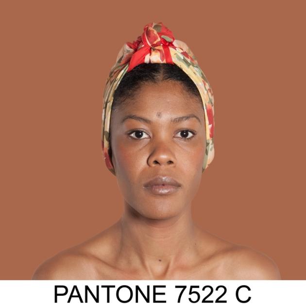pantoneangelica
