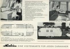Schafer_Suleica_1967-1968_03