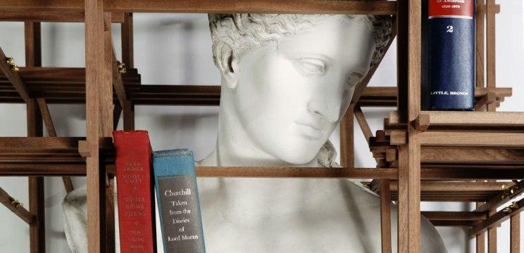 Antiquity Sebastian Errazuriz 4