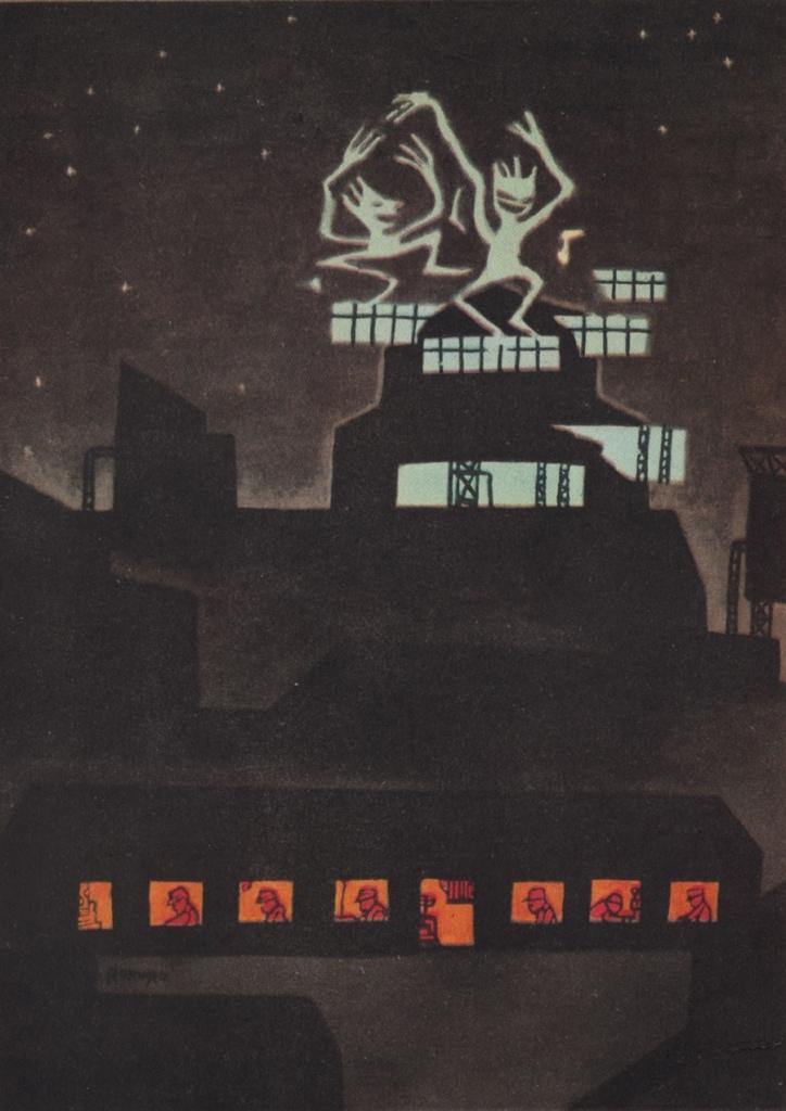 Rokuro-Taniuchi-01