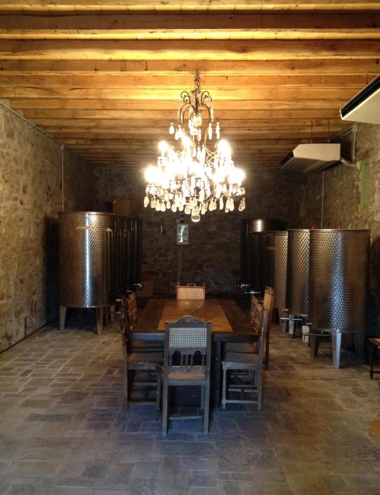 winery-mykonos-WeWasteTime