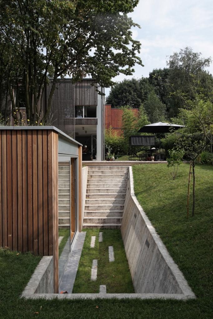 Atelier NU Architectuur 5