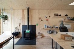 Atelier NU Architectuur int 3