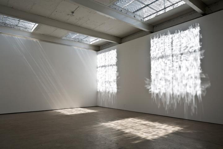 richard-wright-installation-the-modern-institute-airds-lane-02