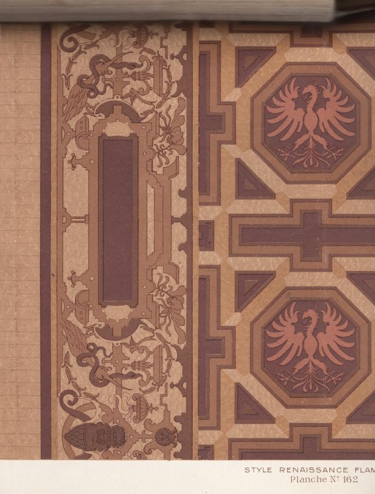LACHAPPELLE-PARQT---WEWASTETIME-12a
