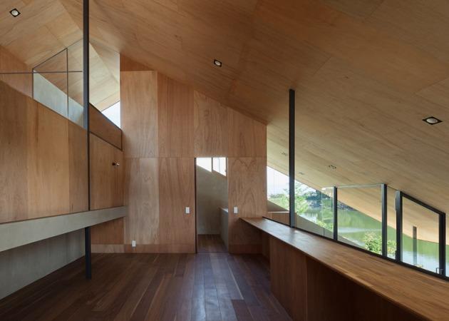 hibaru-03 Suppose Design Office